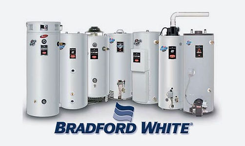bradford-white-water-heater-reviews1-1-1