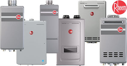 rheem-tankless-water-heaters-81365-1.jpg