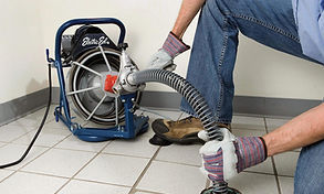 cropped-Model-E-Drain-Cleaner-with-AutoF