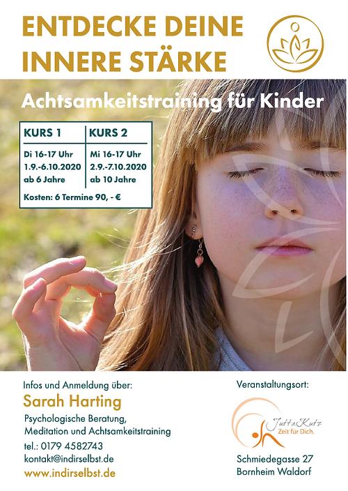 Flyer_für_website.png