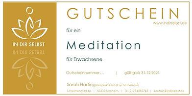 GUTSCHEIN MEDITATION ERWACHSENE.jpg