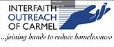 InterfaithOutreachCarmel.png