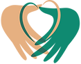 FfHW-Logo_HandsOnly.png