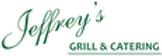 Jefferies Logo.png