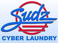 Sudz_logo.jpg