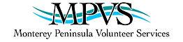 MPVS_logo.1_line.out__1_.jpg
