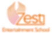 zestE_logo.png
