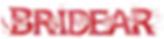 bridear_logo.png