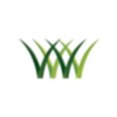 Weibring_Wilfard_logo.jpg