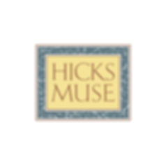HicksMuse_Logo.jpg