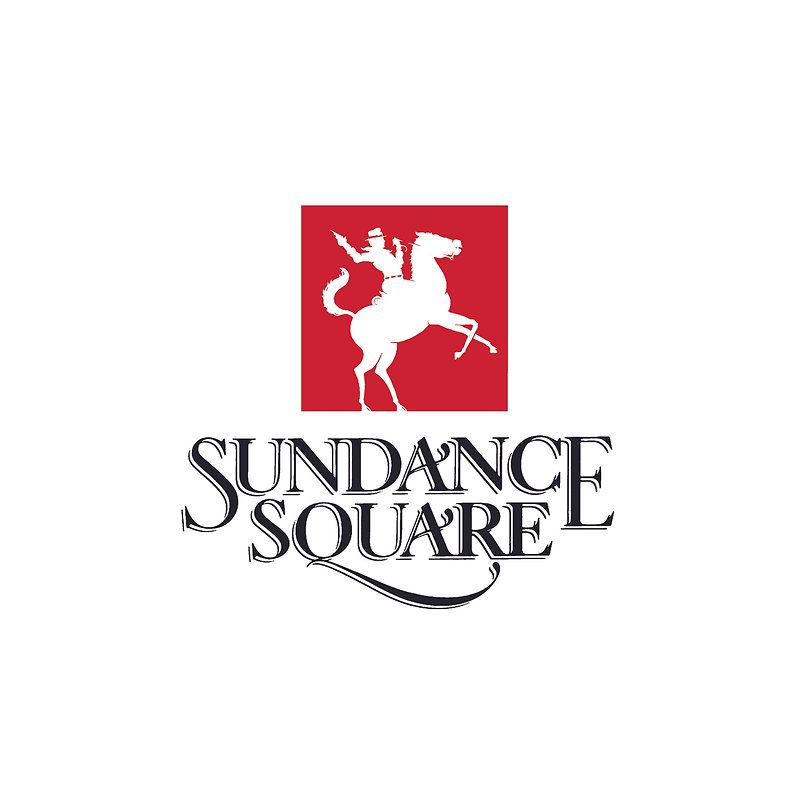 SundanceSquare-red.jpg