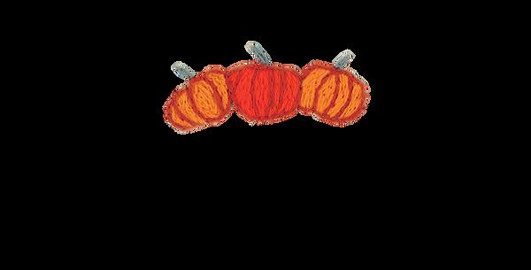 pumpkins_mono.png