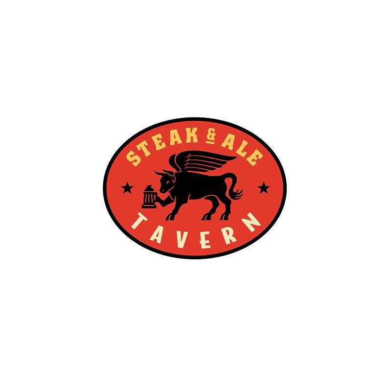 SteakandAle_Logo.jpg