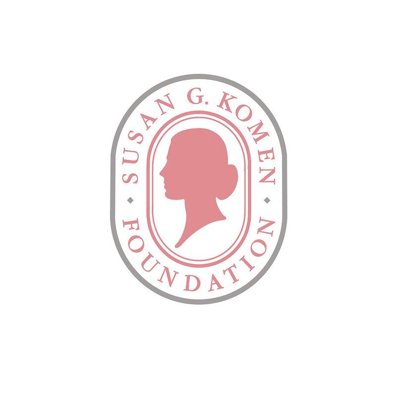 SusanGKomen_Logo.jpg