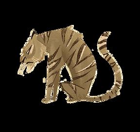 tiger_dingbat_prince.png