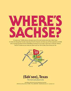 Sachse_PrintAD_WheresSachse.jpg