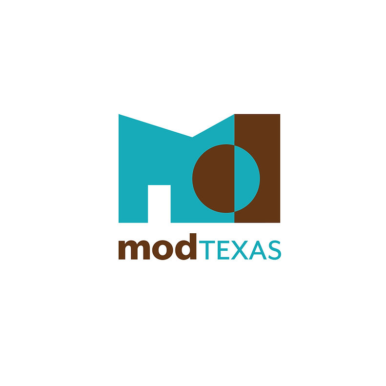 ModTexas_Logo.jpg