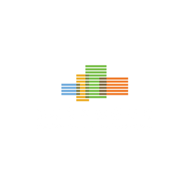 RoseWood-01.png