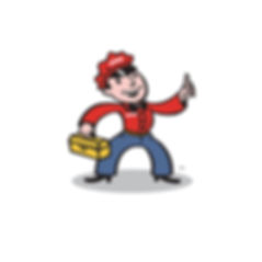Stanley_Logo.jpg