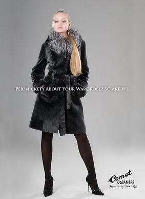 CometCleaner_Girl_Ad.jpg