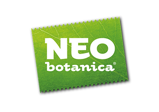 NEO_Logo_.png