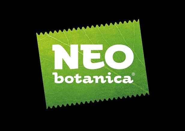 NEO_Botanica_Logo