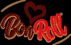BonRoll_Logo