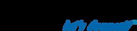 Patton Logo.png