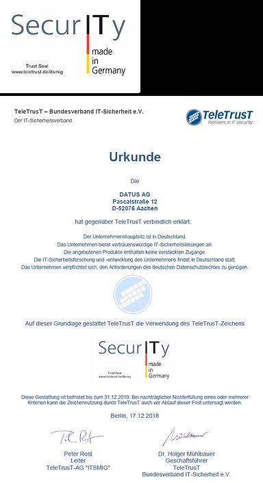 DATUS_Zertifizierungen-2.png