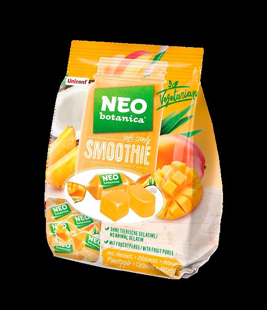 NEO_Botanica_Smoothie_Tropenfrucht