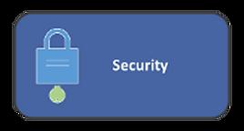 security Kopie.png