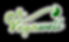 Vegawell Logo