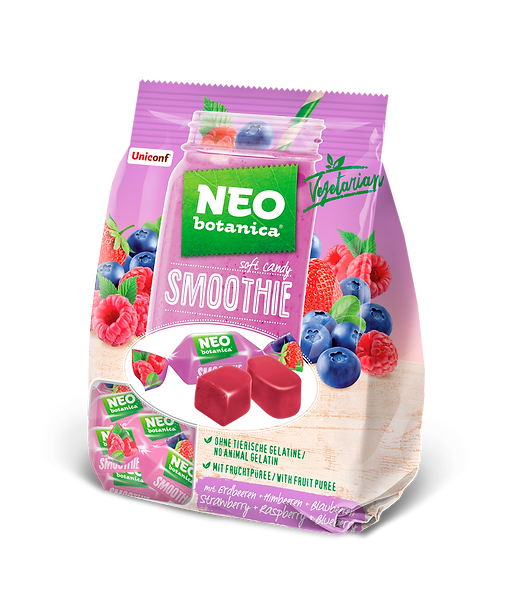 NEO_Botanica_Smoothie_Wildfrucht