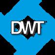 DWT_bearbeitet_V1.png