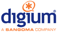 digium logo.png