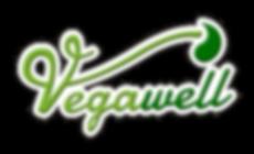Vegawell Logo Rezeptideen