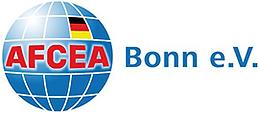 AFCEA-Logo.png