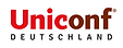 Uniconf_Deutschland_Logo.png