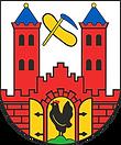Wappen_Suhl.png
