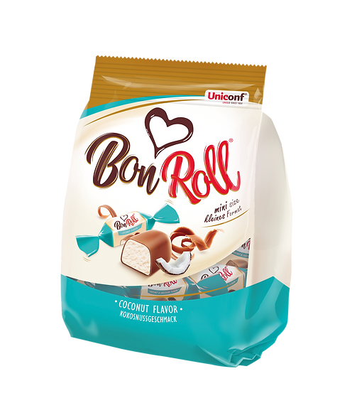 BonRoll_Kokosnussgeschmack