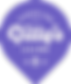 GL_LogoDesign_CMYK_02_Primary_2Colour (1
