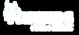 logo_hriclogoko2.png