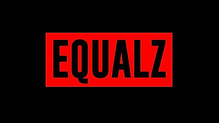 EQUALZ.png