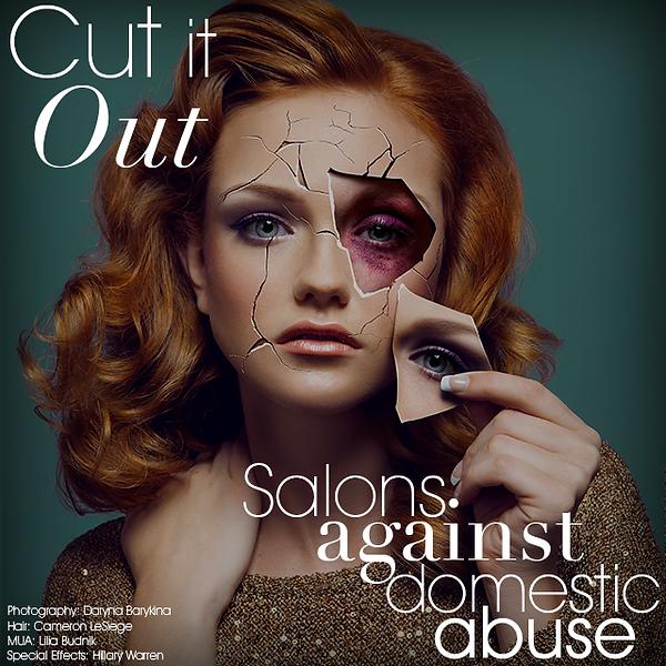 re_sized_ac9debb51a01bfa5e10a_Salons_Against_Violence.png
