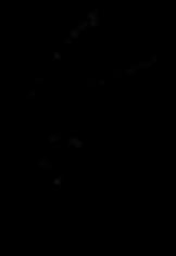 vertical-black-FINAL.png