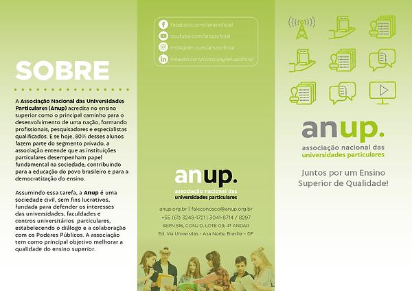 Folder anup_final.png