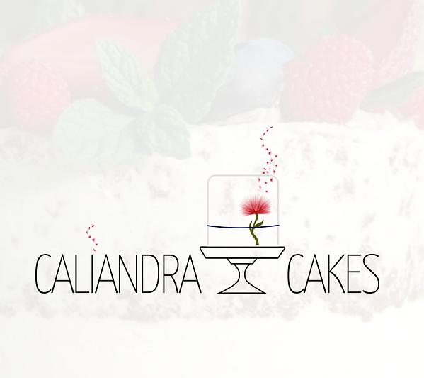 Caliandra_cakes_Prancheta 1.png