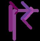 Logo%20Pu%CC%81rpura-02_edited.png