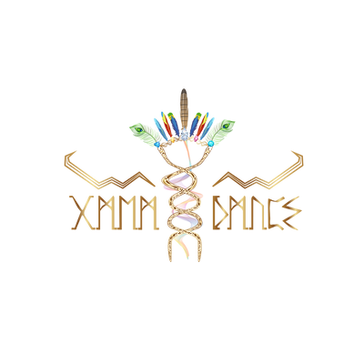 Logomarca_XamaDance_Prancheta 1.png