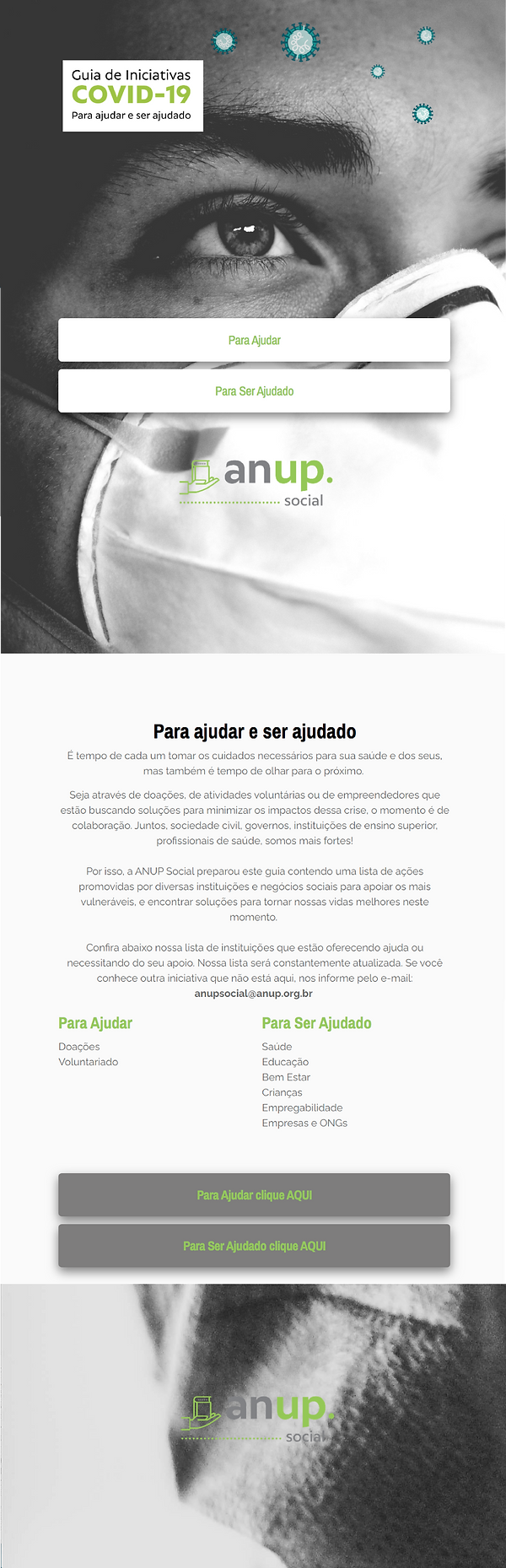 Guia COVID_1_Prancheta 1.png